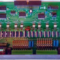 "4004.31G - Expansão Digital 16S ""N"" 24Vcc"