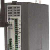 2490.51 - CLP com Modem GSM/GPRS Modbus Com Bastidor