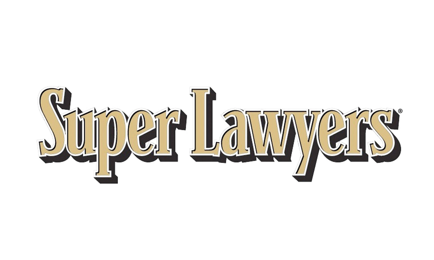 Fausto Sanchez Honored as Rising Star by Super Lawyers