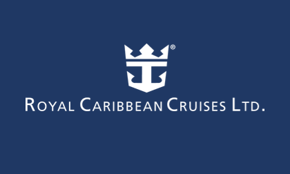 Proposed Class Action Case Against Royal Caribbean Dismissed