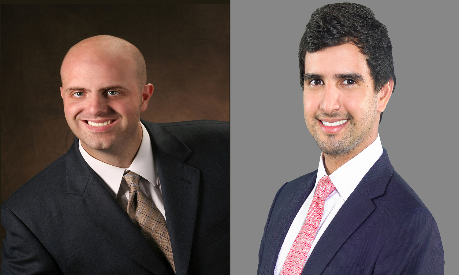 Sanchez Fischer Levine adds two lawyers for 2020
