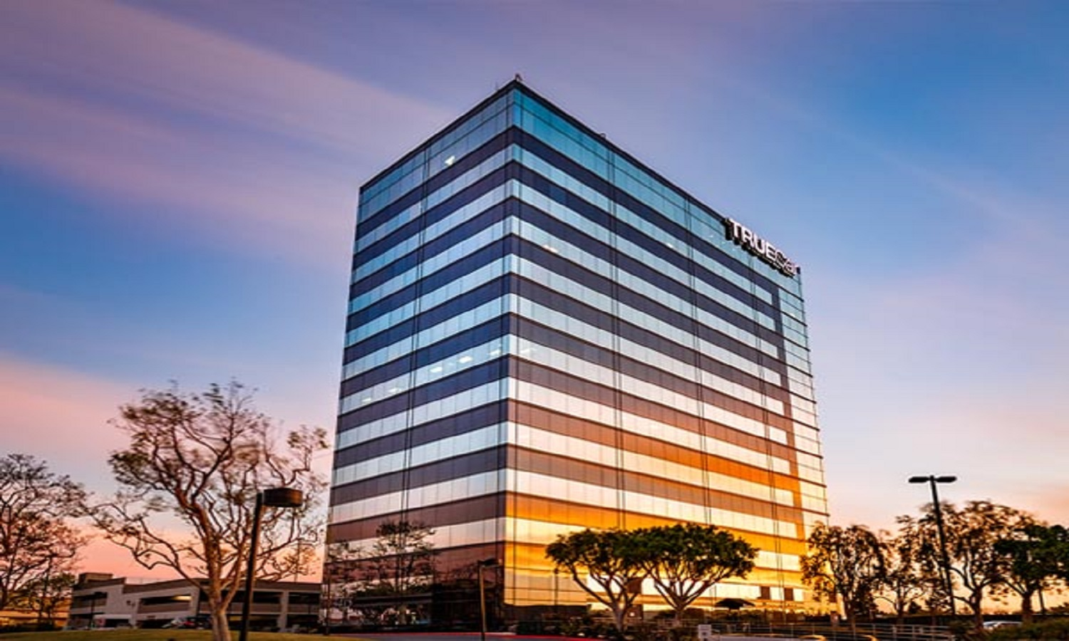 SFL OPENS OFFICE IN LOS ANGELES, CALIFORNIA