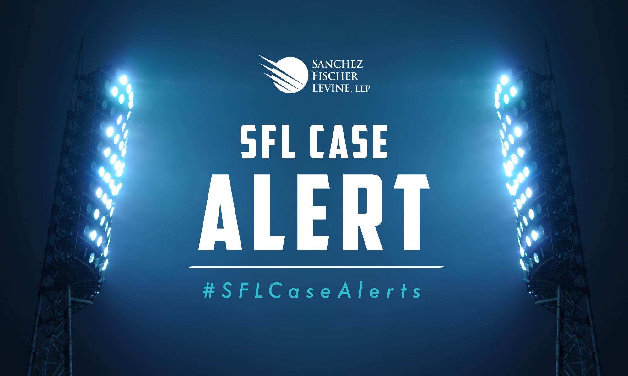 SFL Triumphs in Million-Dollar Post Judgment Matter