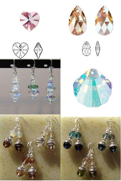 Crystals_Errings_Pendant