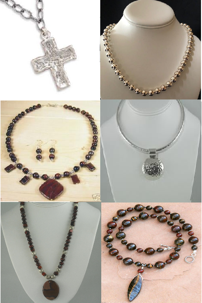 Sterling_Necklaces