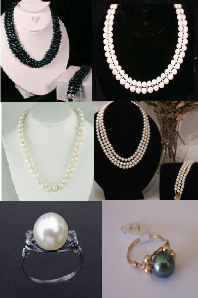 PEARLS_AND_WATCHES