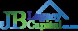 JB Legacy Capital
