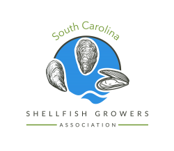 South Carolina Shellfish Growers Association