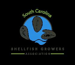 South Carolina Shellfish Growers Association
