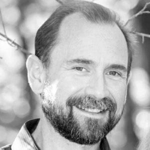 Trustee Mathew Froneberger