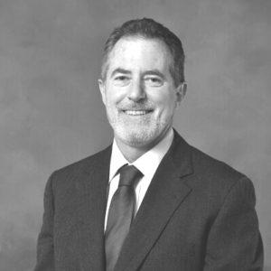Trustee Christopher Watt
