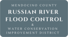 Mendocino County Russian River Flood Control & Water Conservation Improvement District