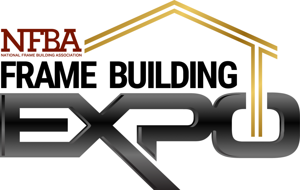 2019 FRAME BUILDING EXPO