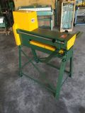 TIN KNOCKER 16GA SLITTER