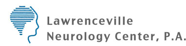 Lawrenceville Neurology Center