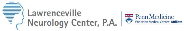 Lawrenceville Neurology Center