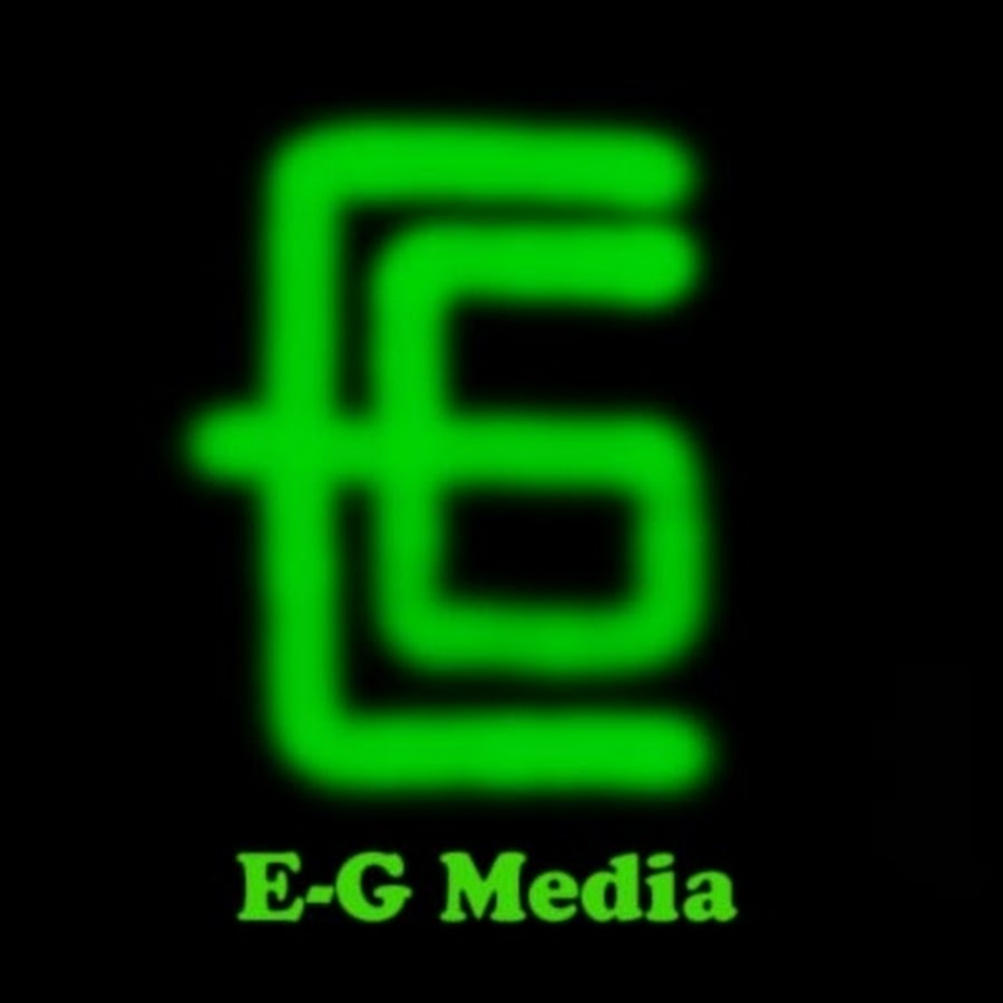 In association with E-G Media