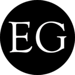 Redacción EG