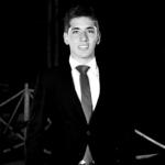 Diego De La Torre