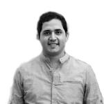 Oscar Peña