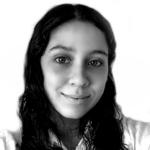 Daniella Ravelo