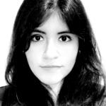 Valeria Bravo