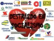 La Tristeza de El Socialismo en Venezuela   iJustSaidIt
