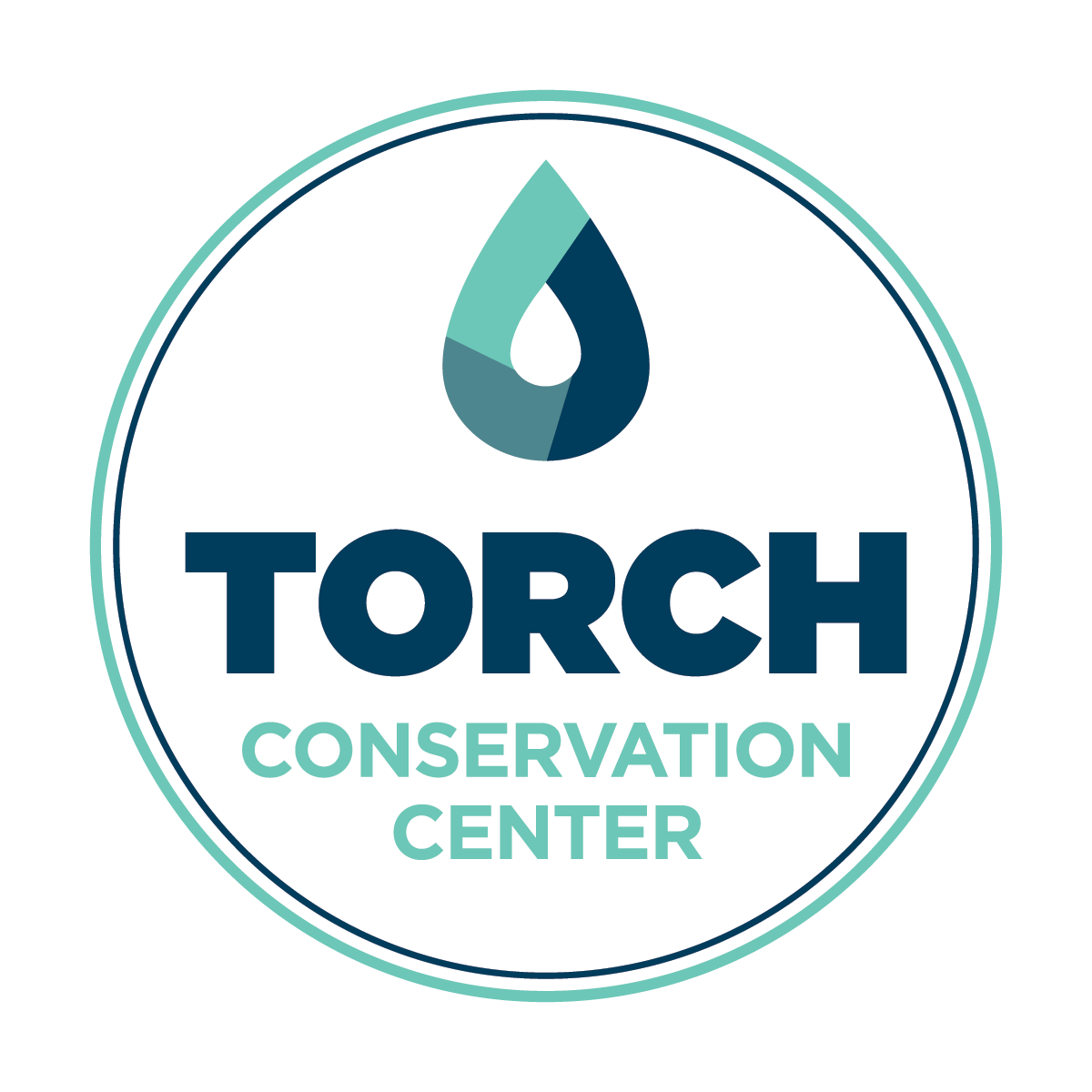Torch Conservation Center
