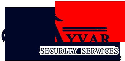 Ayvar Security Services