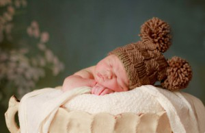 blissful-baby-3