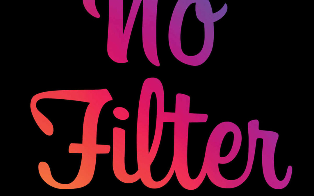 Episode #24 – No Filter: The Inside Story of Instagram with Sarah Frier