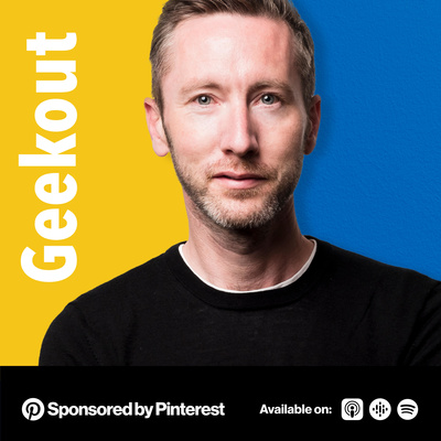 Episode #25 – How to Use Consistency to Grow Authority with Matt Navarra