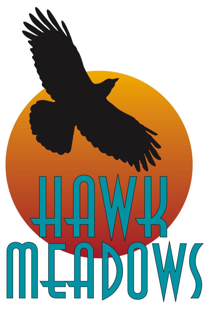 Hawk Meadows Golf Club