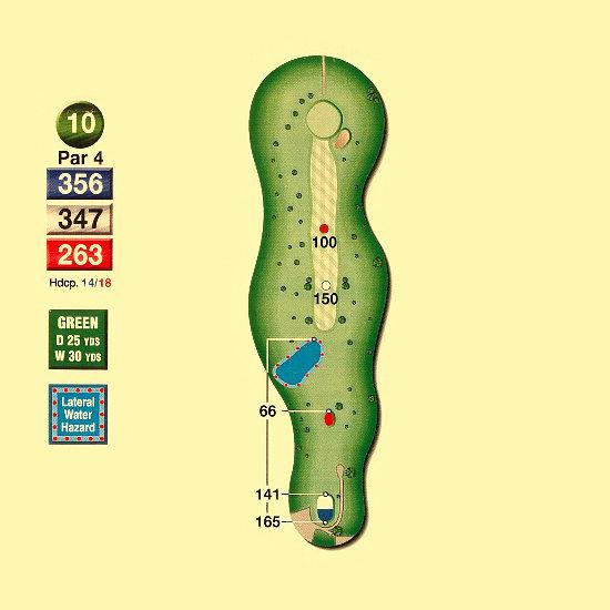 Hawk_Meadows_Golf_Course_10th_Hole-par4
