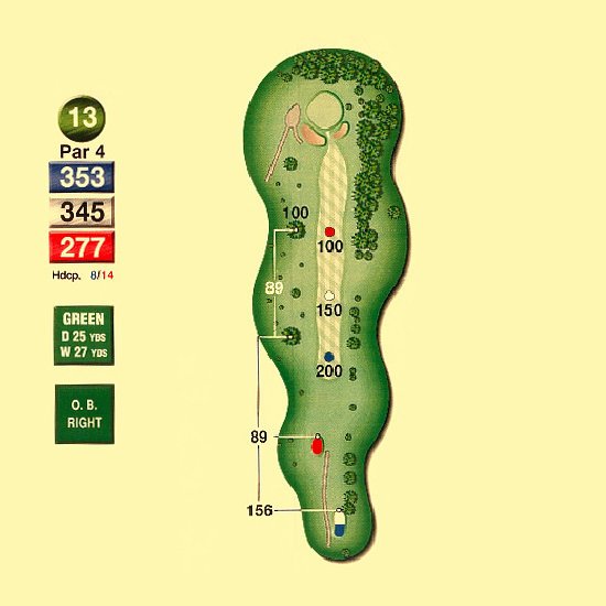 Hawk_Meadows_Golf_Course_13th_Hole-par4