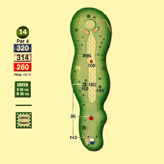 Hawk_Meadows_Golf_Course_14th_Hole-par4