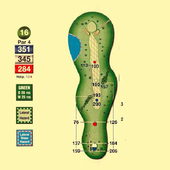 Hawk_Meadows_Golf_Course_16th_Hole-par4
