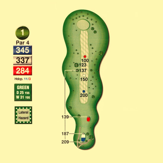 Hawk_Meadows_Golf_Course_1st_Hole-par4