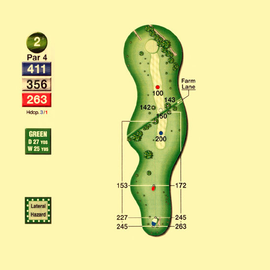 Hawk_Meadows_Golf_Course_2nd_Hole-par4