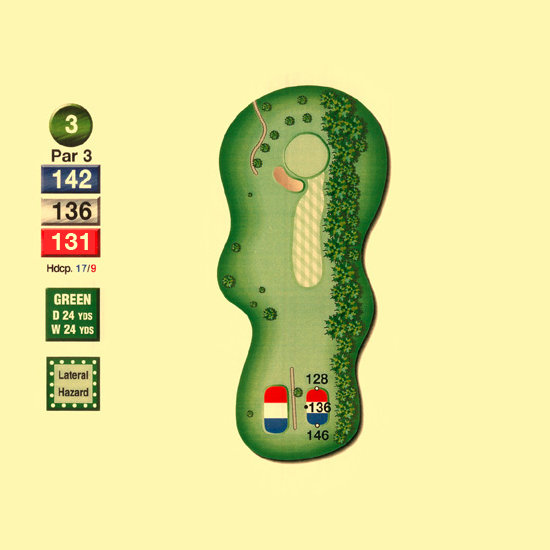 Hawk_Meadows_Golf_Course_3rd_Hole-par3