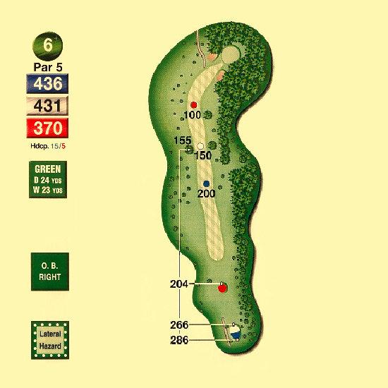 Hawk_Meadows_Golf_Course_6th_Hole-par5