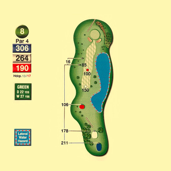 Hawk_Meadows_Golf_Course_8th_Hole-par4