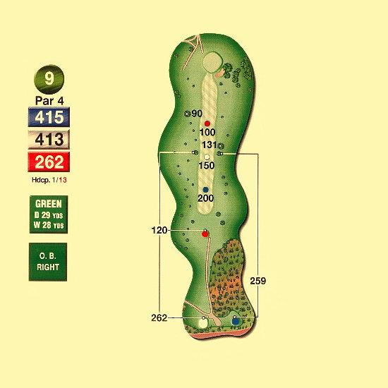 Hawk_Meadows_Golf_Course_9th_Hole-par4