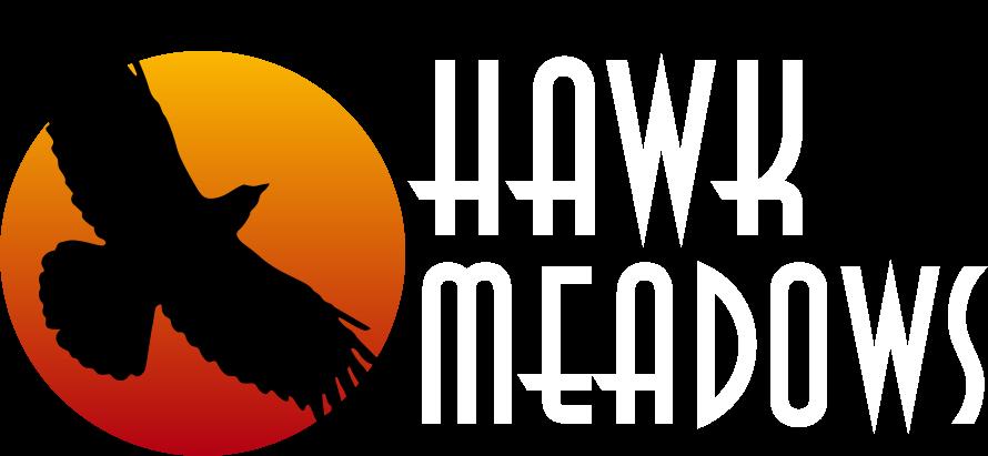 Hawk_Meadows_Golf_White