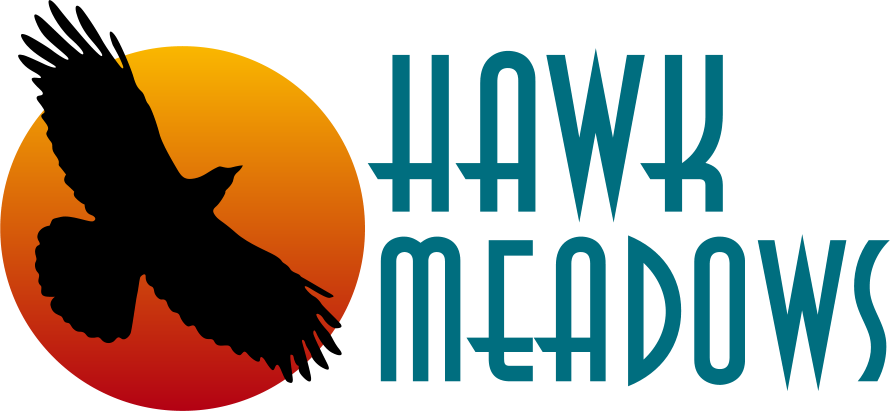 Hawk Meadows Golf