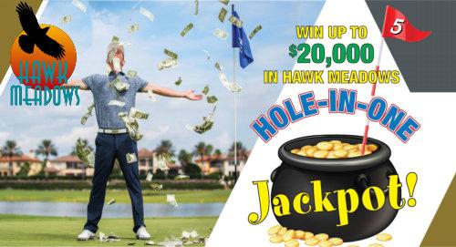 Hole-In-One_Hawk_Meadows-Howell