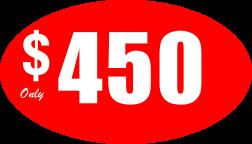450_member_2021
