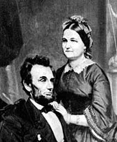 Kentucky's Lincoln & Ford's Theatre: How Our American Cousin; a three-act comedic farce evolved into a four-act tragedy