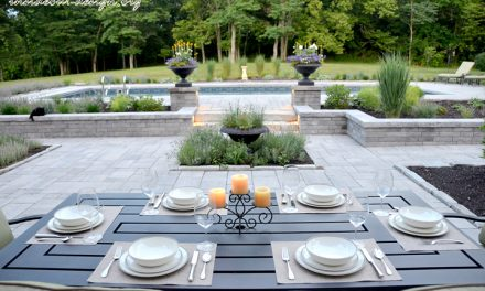 Outdoor Spaces: Hiring a professional part II — Hardscape contractors
