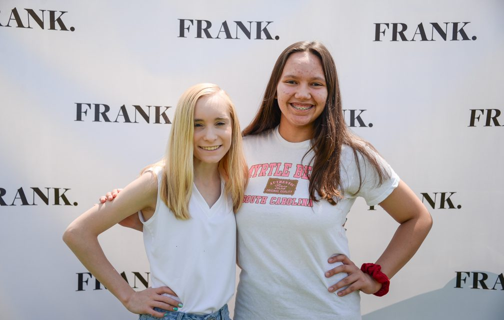 Snapped: FrankFest, May 26, 2019